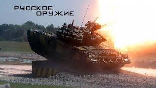 Армия России, демонстрация мощи (HD)