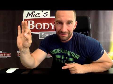 Die Homöopathie in der Potenz