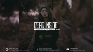 Dark Rap Instrumental | Trap Beat (prod. Kyu Tracks)