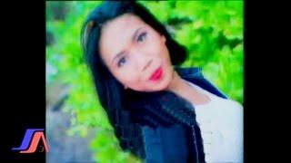 Download lagu Ade Irma Hasrat Murni Mp3