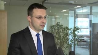 Бізнес-курс польської мови