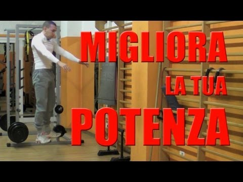 Efficace significa patogeno femmina