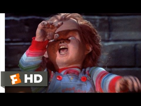 Child S Play 1988 This Is The End Friend Scene 10 12 Movieclips