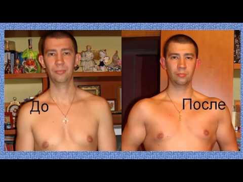 Барсучий жир применение от простатита