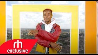 GENGETONE MIX 2020   DJ BRONZE,Mbogi Genje,Ethic,Kappy,Wakali Wao ,Ethic  / RH EXCLUSIVE