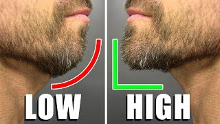 10 Signs YOU Have a Testosterone Level PROBLEM!