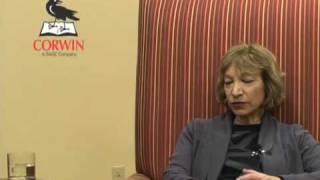 Margo Gottlieb - Assessing English Language Learners