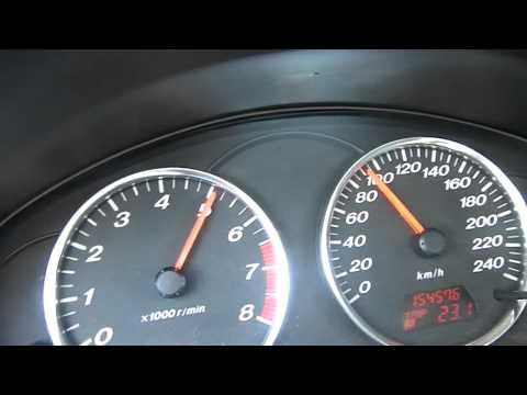 Wo sich der Brennstofffilter pescho 308 Benzin 1.6 120 l.s befindet