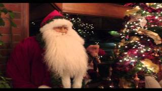 Have Yourself a Merry Little Christmas - Sherry Weismann- Christmas Music