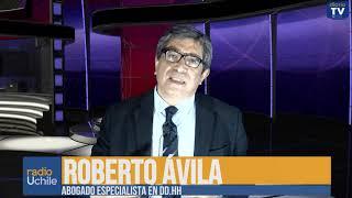 Roberto Ávila: La carta de AMLO al Rey de España