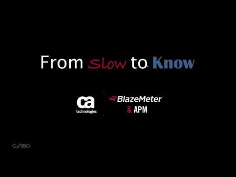 spotting-performance-issues-during-load-testing-with-blazemeter-and-ca-apm