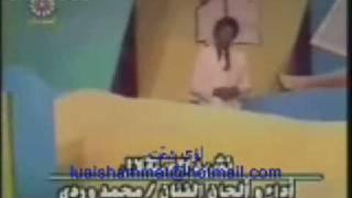 تحميل اغاني محمّد وردي - الاستقلال - اليوم نرفع راية استقلالنا MP3