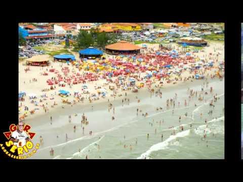 Ilha Verão 2016 promoverá quinze grandes shows gratuitos na Arena de Eventos da Praia do Boqueirão