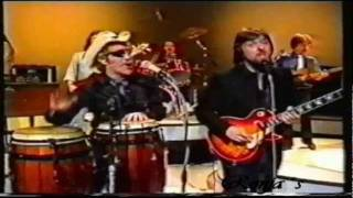 "Dr. Hook  -  ""Girls Can Get It"""