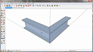 ADSU Video 0301: Trimming solid objects (Chapter 3)