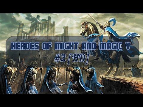 Скачать игру герои меча и магии 3.5 на русском