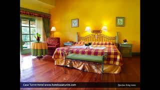 Small Distinctive Hotels Costa Rica
