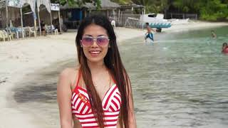 Caohagan Island, Lapu-Lapu