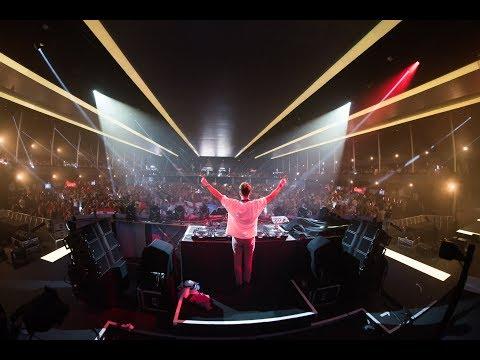 D.O.D | Tomorrowland Belgium 2018