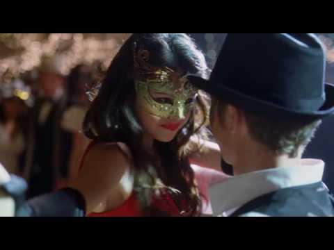 Download Another Cinderella Story Selena Gomez Full Movie 3gp Mp4 Codedwap