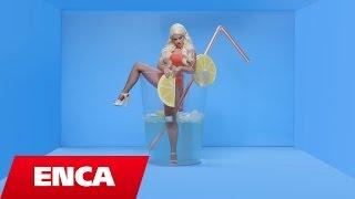 ENCA - DREQ (Official Video HD)