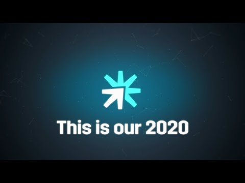 OGTC: This is our 2020