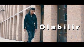 MURAT LIMAN   OLABILIR (OFFICIAL VIDEO) COVER
