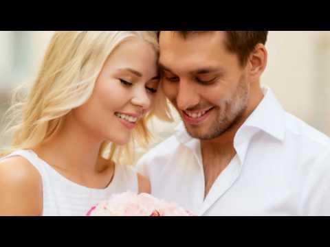 Как найти счастье с женатым мужчиной