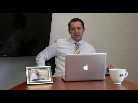 Royal LePage niagara Real Estate Agent Advert