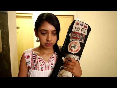 Kaisi Yeh Yaariaan Season 1 - Episode 213 - Nandini breaks down