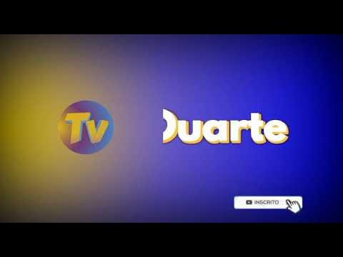 Tv Duarte