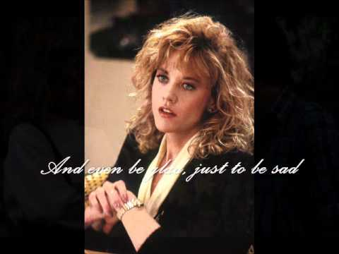 Joni James  - It Had To Be You (With Lyrics)