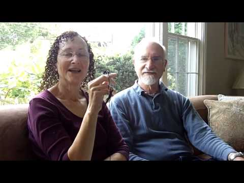 Marsha and Mitch from Wellesley, MA speak on their experience with G.F Sprague Roofing. The homeowners are very happy with the work that was completed. In fact, over the years they have never had to replace their roof because the correct preventative solutions and services were provided by G.F Sprague in the first place. Why let a small problem turn big!? Why replace when you can repair!? G.F Sprague works to provide its customers the right solution at the right price by the right people.