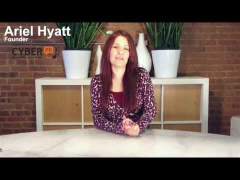 Social Media House – Ariels 9 Week Online Mastery Course
