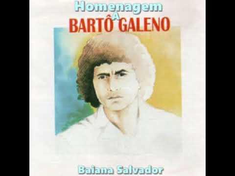 BAIXAR BARTO GALENO O DESTINO