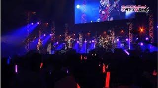 5th☆LIVE直前 BanG Dream! ライブ特BanG! #3