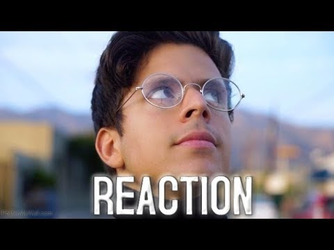 iPhone X by Pineapple - Reaction