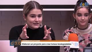dotb Proyecto bolsas Lauaxeta 13-02-2019
