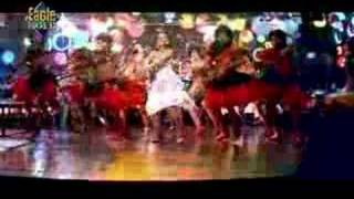 Saath Samundar paar - Vishwatma (1992) - YouTube