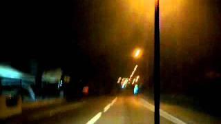 Tony Iommi feat. Glenn Hughes - I go Insane