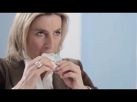 Wie die buckeligen Nägel in den Händen zu heilen