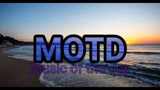 In The End (Tik Tok Remix) - Mellen Gi [Download 128,MP3]