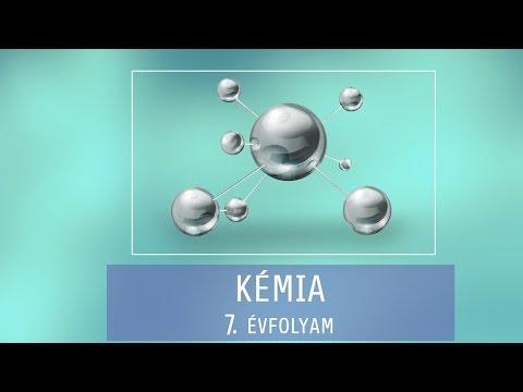 Helminthiasis táblázat