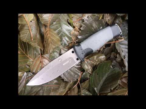 Böker Böker kés Plus Outdoorsman videó