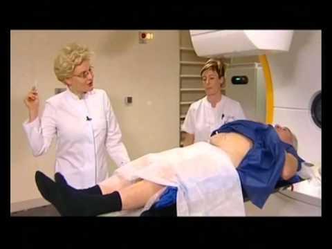 Лечение хронического простатита аденома