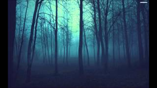 """Video thumbnail of """"Jamie Woon - Wayfaring Stranger (Burial Mix)"""""""