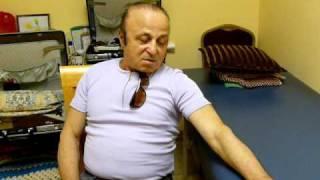 Отзывы о лечении у  Др.Татьяны Яковлевой