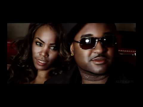 Alejon - She Can Get It [Official Video]