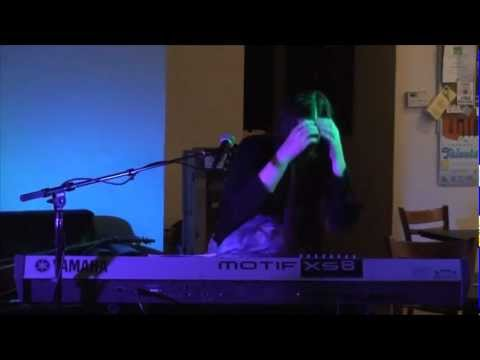 Bridge (Original Song by Laura Keefe)