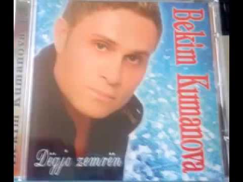 Bekim Kumanova-Na ka ardh nje fjal